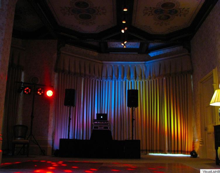 DJ Toby image