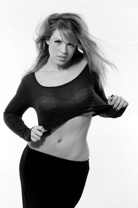 Leanne Kennedy image
