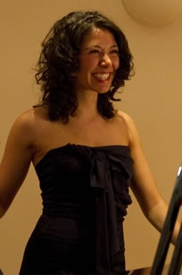 Nicola Ghiaci image