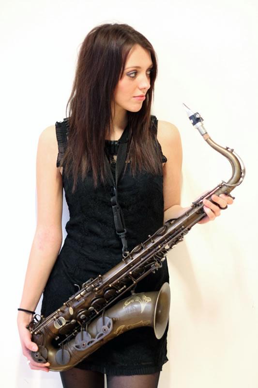 Aimee Jay image