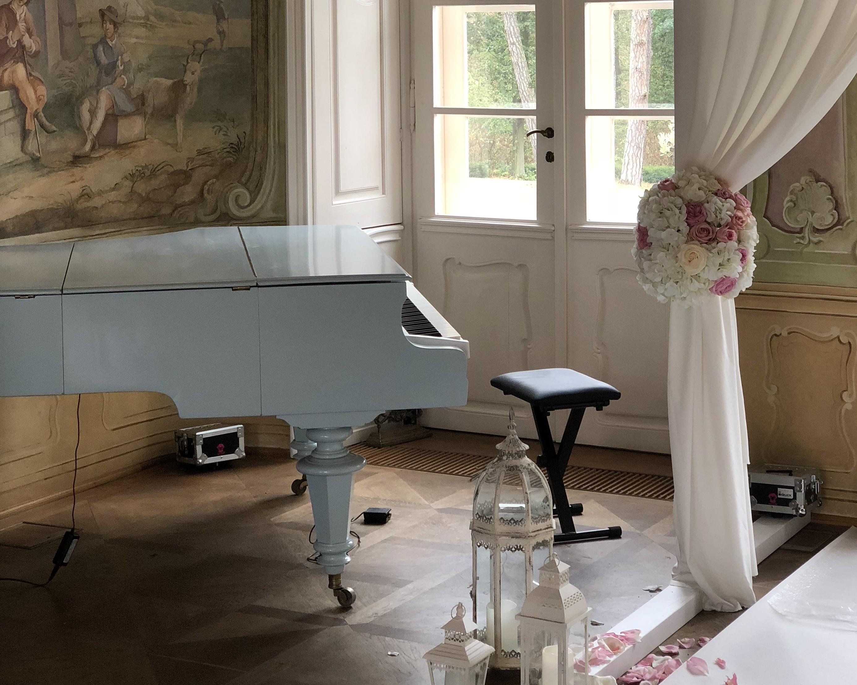 PianoShell image