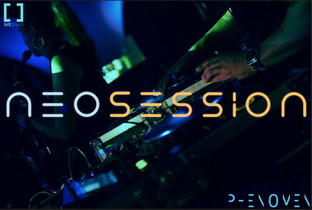 Neo-session image