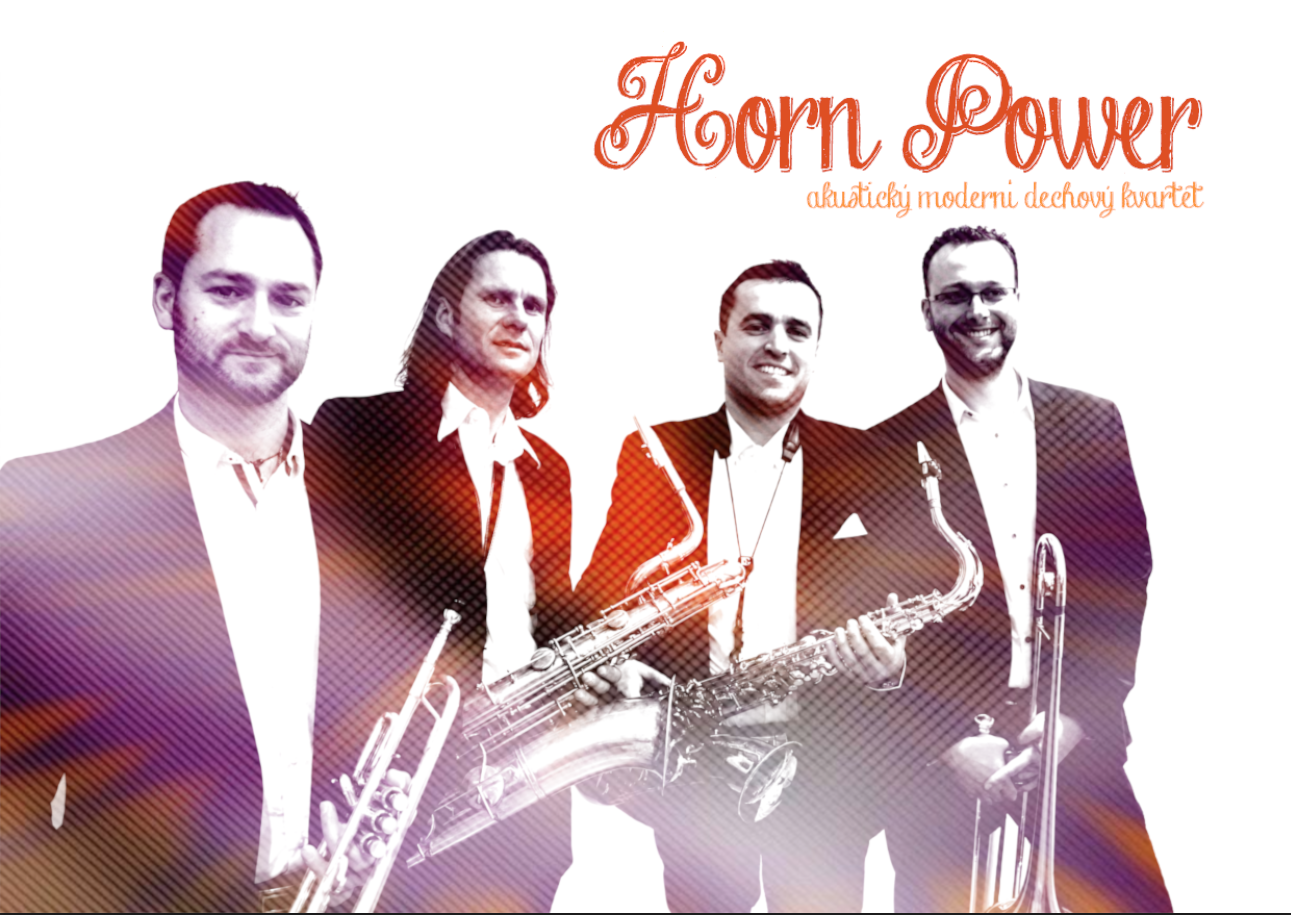 Horn Power image