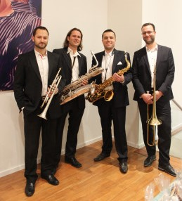 Jazz Collective image